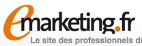 Yes Profile ou le nouveau marché des données personnelles | MusIndustries | Scoop.it