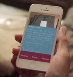 Localisation mobile « In Door » un marché de 4 milliards de dollars en 2018 | M-CRM & Mobile to store | Scoop.it