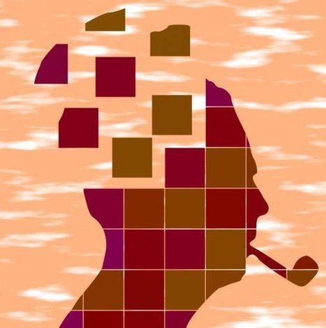 A lifelong memory can be flat-out wrong | memoir writing | Scoop.it