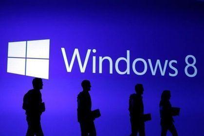 Les fabricants de PC déçus par les ventes de Windows8 | W8 | Scoop.it