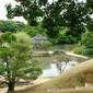 Shikina-en - Okinawa Japanese Gardens | Japanese Gardens | Scoop.it