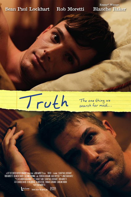 Truth | Movies Database | Scoop.it
