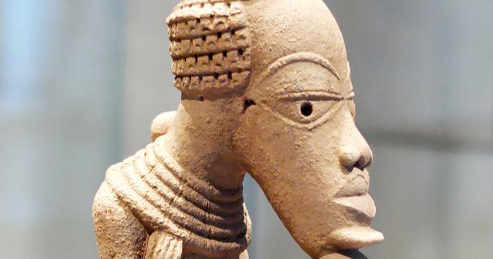 7 civilisations antiques oubliées de l'Histoire | SoCurious | Kiosque du monde : A la une | Scoop.it
