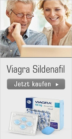 Kamagra bestellen in Deutschland günstig Kamagra bestellen | Kamagra Online Bestellen | Scoop.it