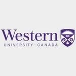 University of Western Ontario   University of Western Ontario   Scoop.it