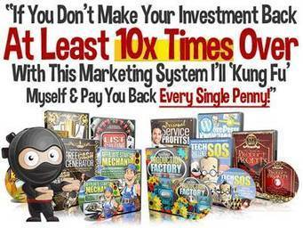 How to Use Your Resell Rights Products to Gold Mine | affiliate marketing | Scoop.it