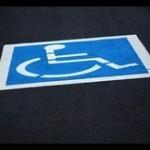 Handicap & Accessibilité informatique : un débat sur la place du handicap dans la société   Les initiatives mise en place et soulevé   Scoop.it