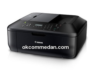 Jual Canon Printer  Print Scan COPY Fax mx 397 | TOKO KOMPUTER ONLINE DIMEDAN | Scoop.it