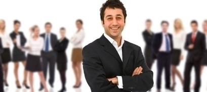 Les cadres commerciaux, des profils très recherchés | ALTHESIA Conseil | Scoop.it