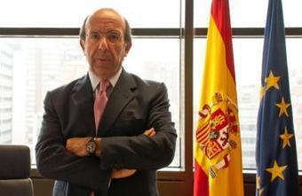 Spain is committed to West Africa's economic growth - Benito | Daily Times Nigeria | Developmenteconomics | Scoop.it