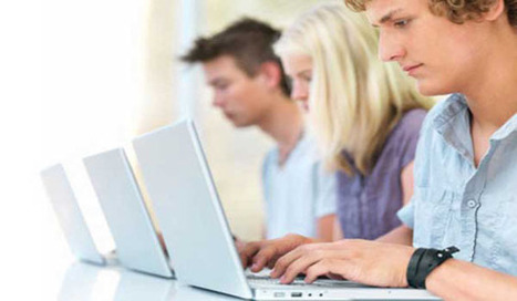 States Consider Student Privacy in Cloud Storage Space | Education Technology | Scoop.it