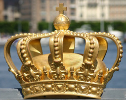 Five Crowns in the Bible - All About Bible | All About Bible | Scoop.it