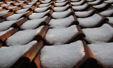 Snow can be beneficial in the garden | The DIY Doctor's Blog | Home Improvement and DIY | Scoop.it
