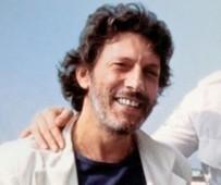 Antonio Soccol, un giornalista veneziano a cui piaceva il mare | Nautica-epoca | Scoop.it