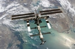 NASA invites your questions for its first live Google+ Hangout with space station astronauts | Digital Trends | Personal Branding and Professional networks - @Socialfave @TheMisterFavor @TOOLS_BOX_DEV @TOOLS_BOX_EUR @P_TREBAUL @DNAMktg @DNADatas @BRETAGNE_CHARME @TOOLS_BOX_IND @TOOLS_BOX_ITA @TOOLS_BOX_UK @TOOLS_BOX_ESP @TOOLS_BOX_GER @TOOLS_BOX_DEV @TOOLS_BOX_BRA | Scoop.it