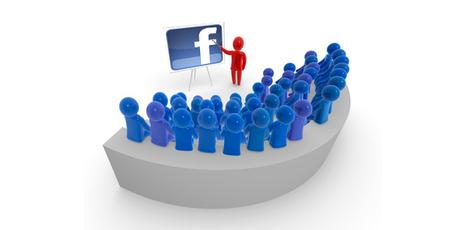 Social media: in USA utilizzati dal 90% della aziende - Tech Economy | Carlo Mazzocco | Il Web Marketing su misura | Scoop.it
