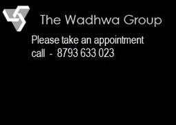 Wadhwa Anantya | Wadhwa Anantya Chembur by Wadhwa Group | Wadhwa Anantya price, rates, floor plans, location, | Raheja Ridgewood, New Launch Property Goegaon by Raheja | Scoop.it