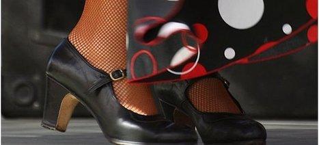 Turismo Flamenco | FLAMENCO | Scoop.it