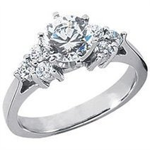 Rings-can be purchased for several special occasions and numerous purp   Fashion Shopping   Scoop.it