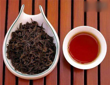 Historia del té chino | Antigua China | Scoop.it