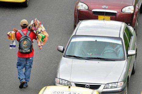 Desempleo en octubre afecta a 2,09 millones de colombianos   Actividad económica en Colombia y el mundo - VivaReal Colombia   Scoop.it