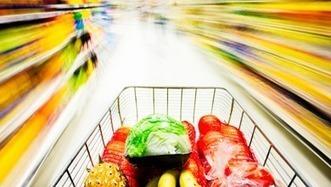Your Diet In 2020 - Forbes.com | Paleofuture | Scoop.it