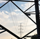 Developing the Smart Grid in the US   The Energy Collective   Environmental Biology   Scoop.it