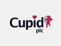 Cupid plans new marketing strategy as it reveals first half spend of £27.4m | continue improvement | Scoop.it