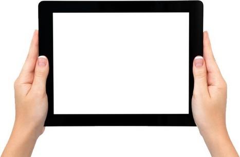 Rosco Digital Media-Affordable Web Design | Business | Scoop.it