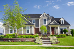 How to Design and Create the House of Your Dreams. What Does It Take? Part – 2 | Simon's Development LLC | Scoop.it
