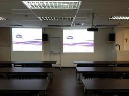 Singapore Seminar Rooms - Always in Your Budget   Singapore Training Room   Scoop.it