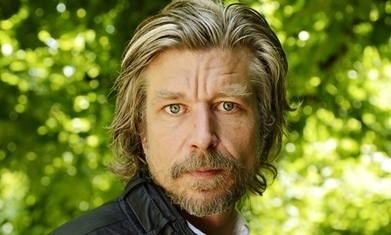 Karl Ove Knausgaard: Norway's Proust and a life laid painfully bare | profile | Literature & Psychology | Scoop.it