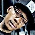 Wiz Khalifa Pictures, Latest News and Video   Wiz Khalifa   Scoop.it