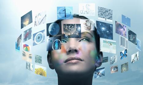 Le premier cas de conscience d'une intelligence artificielle débranchée de justesse par des scientifiques américains | Une nouvelle civilisation de Robots | Scoop.it