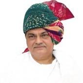 Venod Sharma Politician Haryana | updatednewsindia | Scoop.it