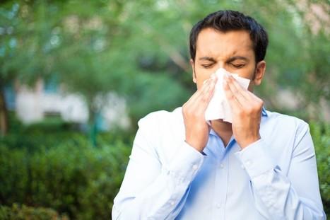 A Local Urgent Care Center Shares Tips on Preparing for the Flu Season | USHealthWorks ModestoII | Scoop.it