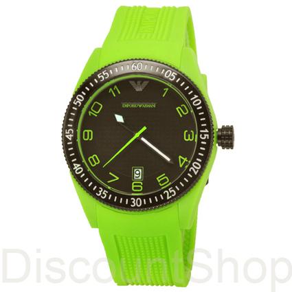 Buy Armani Sports AR1042 Watch online   Armani Watches   Scoop.it