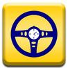 TimeOnDriver