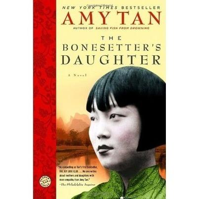 The Bonesetter's Daughter | BRS | Scoop.it
