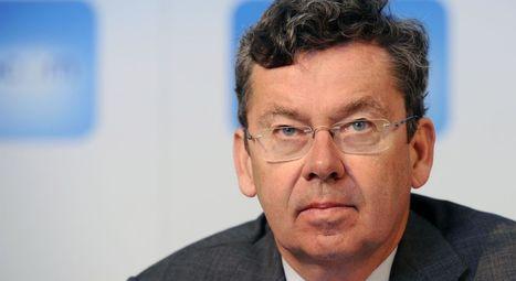 Belgacom: pas de conflit d'intérêts pour Bellens, répète le comité d'audit - RTBF Belgique | Belgitude | Scoop.it