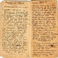 Europeana 1914-18: fonti storiche e Grande Guerra | Genealogia | Scoop.it