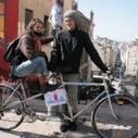 Marseille : Ça déménage à vélo | Des yeux sur le deux-roues | Scoop.it