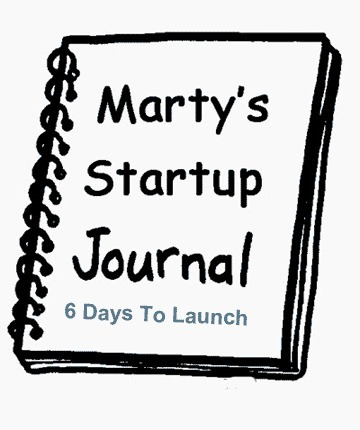 Obama Care and Marty's Startup Journal on ScentTrail Marketing | Startup Revolution | Scoop.it