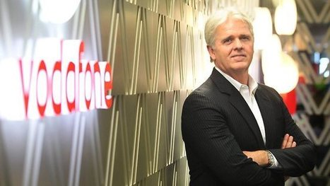 Vodafone Australia to launch its 4G-LTE services in June 2013 | Mobile Broadband News | Scoop.it