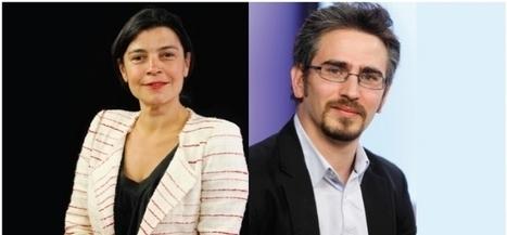 Groupe Figaro : réorganisation de sa direction des nouveaux médias | Les médias face à leur destin | Scoop.it