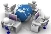 Réseau social d'entreprise chez Renault et Volvo : quels enseignements ? - Le Journal du Net : e-Business, Informatique, Economie et Management | O_Berard | Scoop.it