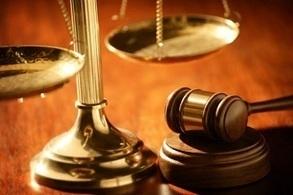 Evite estos 6 puntos de  reclutamiento relacionados con asuntos legales | Reclutamiento y seleccion | Scoop.it