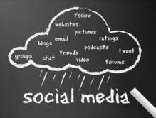 Libros sobre Social Media y SEO gratuitos y en español | SEO Content | Scoop.it