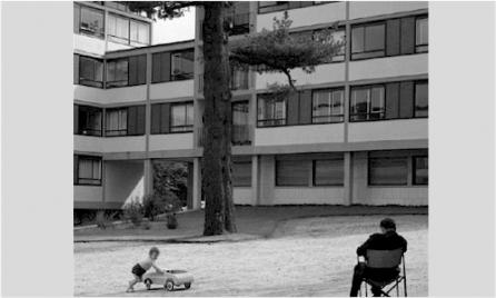 Patrimoine du 20ème siècle : une histoire de l'habitat de 1945 à 1975 - Mon immeuble - L'information et les services de la copropriété | GenealoNet | Scoop.it