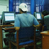 Alfabetización digital en educación